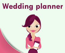 wedding planner salerno