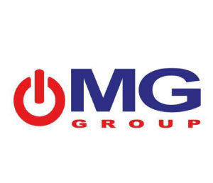 mg group campagna salerno