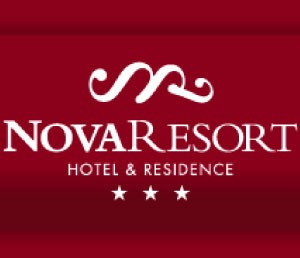 Nova Resort Campagna- Salerno